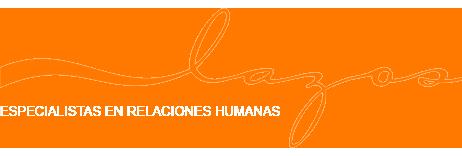 Agencia matrimonial Valencia Lazos