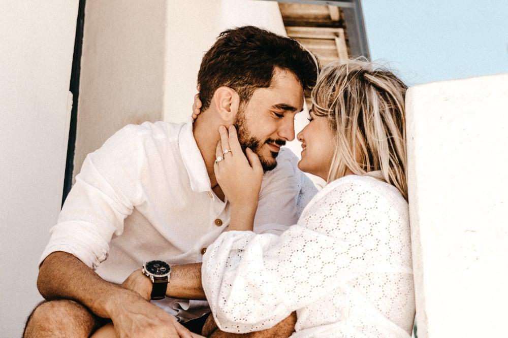 Tu agencia matrimonial en Valencia